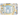 philosophy pure grace 3 piece set by philosophy