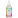 R+Co MOOD SWING Straightening Spray 119ml by R+Co