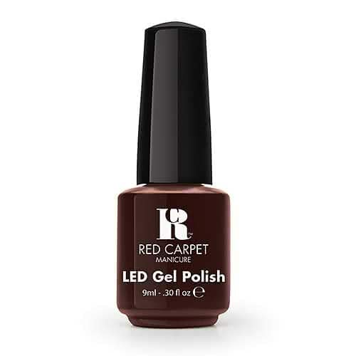 Red Carpet Manicure Gel Polish - Toast of the Town by Red Carpet Manicure