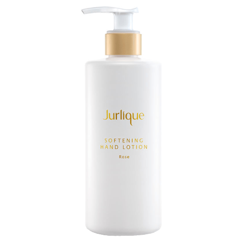 Jurlique Softening Rose Hand Lotion 300ml by Jurlique
