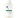 Klorane Anti-Yellow Centaury Shampoo 200ml by Klorane