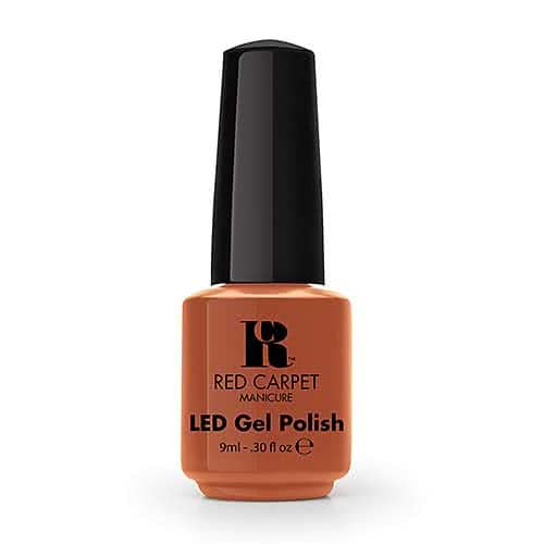 Red Carpet Manicure Gel Polish - Style Savvy by Red Carpet Manicure