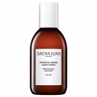 Sachajuan Intensive Repair Conditioner
