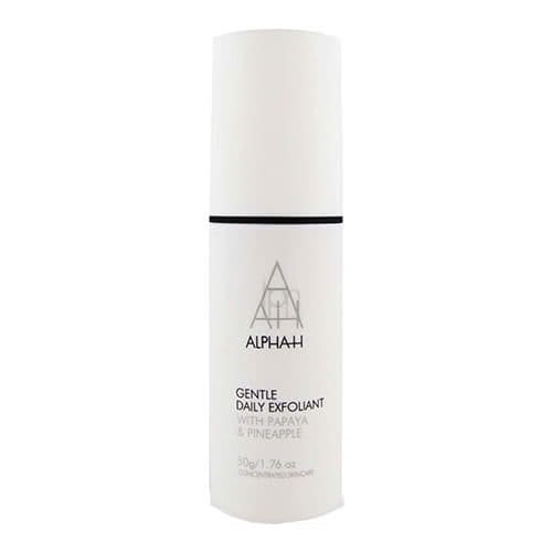 Alpha-H Gentle Daily Exfoliant by Alpha-H
