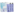ALTERNA HAIR Bond Repair Trio by Alterna Hair