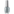 OPI Infinite Shine Nail Polish - Ring Bare-er by OPI