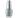 OPI Infinite Shine Nail Polish - Ring Bare-er