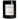 Urban Apothecary Fig Tree Candle 70g