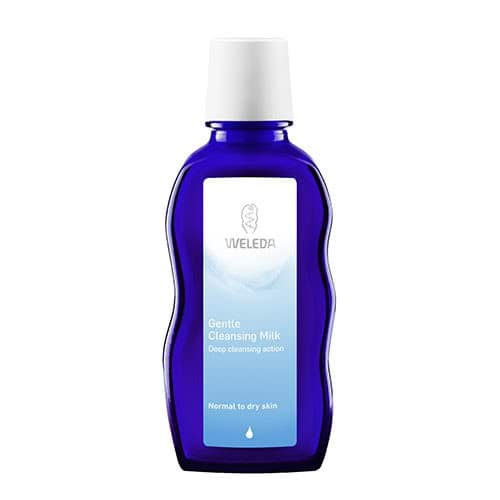 Weleda Gentle Cleansing Milk by Weleda
