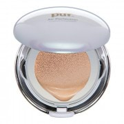 PUR Cosmetics Air Perfection Cushion Foundation and Refill