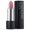 Shanghai Suzy Whipped Matte Lipstick - Miss Simone Baby Coral