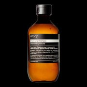 Aesop Volumising Shampoo - 200ml