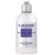 L'Occitane Lavande Organic Lavender Body Lotion 250ml