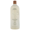 Aveda Rosemary Mint Purifying Shampoo 1000ml