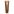 Clarins Self Tanning Milky-Lotion 125ml by Clarins