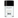 Balmain Paris Styling Powder 11g by Balmain Paris Hair Couture