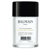 Balmain Paris Styling Powder 11g