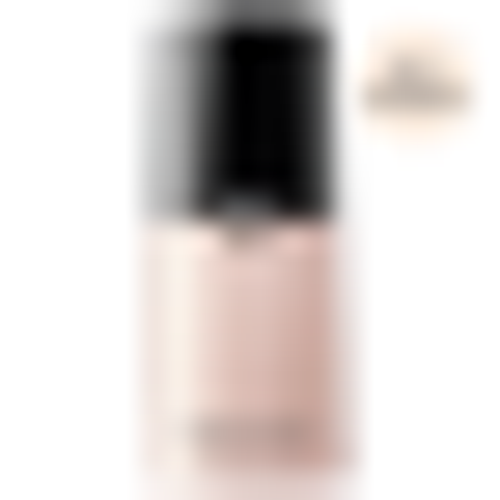 Giorgio Armani Crema Nuda Tinted Cream 30ml by Giorgio Armani