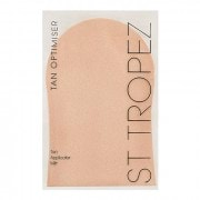 St Tropez Application Mitt