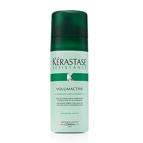 Kérastase Mousse Volumifique 200ml  by Kerastase