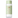 Pixi Hydrating Milky Makeup Remover Milk by Pixi