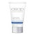 asap moisturising daily defence SPF 50 - 50ml