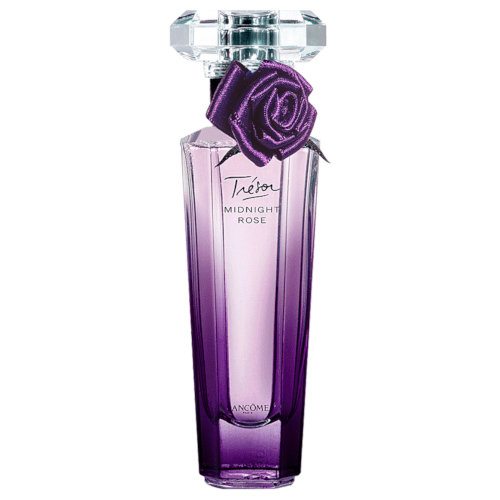 Lancôme Trésor Midnight Rose 50ml  by Lancome