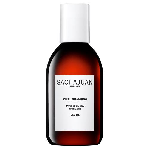 Sachajuan Curl Shampoo by Sachajuan