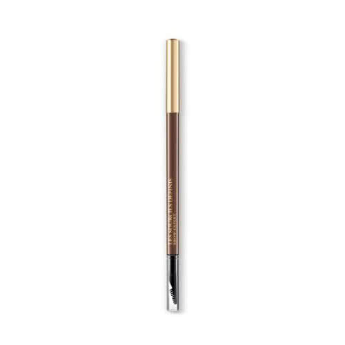 Lancôme Sourcils Définis Precision Eyebrow Pencil by Lancome