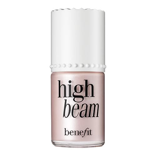 Benefit High Beam Mini by Benefit Cosmetics