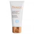 Thalgo Sun Repair Cream-Mask - After Sun