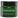DISCIPLE Stress Release Eye Balm 15ml by DISCIPLE