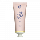 Lanolips Rose Balm Everyday for Dry Hands 120ml