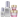 Estée Lauder Radiant Skin Lift. Firm. Brighten. Gift Set 50ml by Estée Lauder
