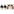 Oribe Gold Lust Litre Duo by Oribe