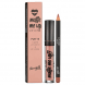 Barry M Matte Me Up Lip Kit by Barry M