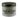 Hanz De Fuko Gravity Paste by Hanz De Fuko