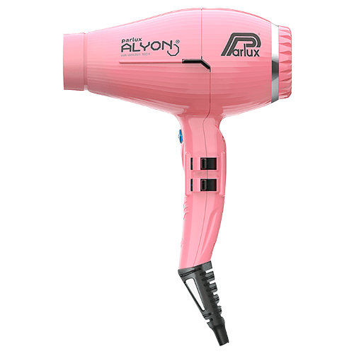 Parlux Alyon 2250W - Pink by Parlux
