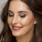 Get The Look: Clarins Evening Glam