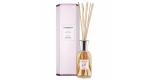Glasshouse Tahaa Diffuser - Vanilla Caramel by Glasshouse Fragrances
