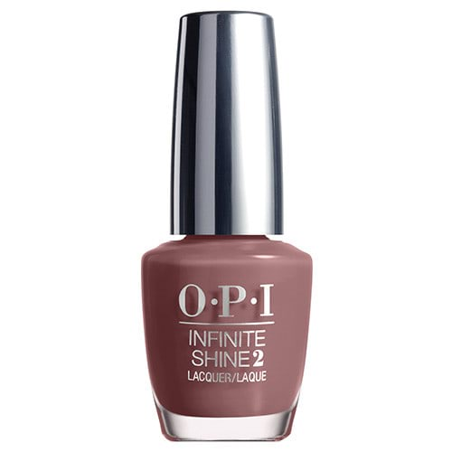 OPI Infinite Nail Polish – You Sustain Me by OPI