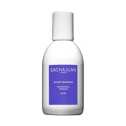 Sachajuan Silver Shampoo by Sachajuan