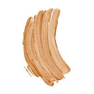 Jane Iredale Active Light Under-Eye Concealer - No. 02 by jane iredale