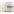 Klorane Mango Butter Mask 150ml by Klorane