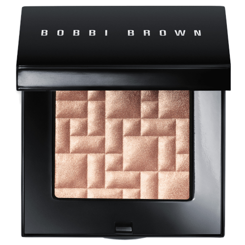 Bobbi Brown Highlighting Powder - Afternoon Glow by Bobbi Brown