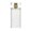 Estée Lauder Pure White Linen Eau de Parfum Spray 100ml