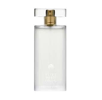 Estée Lauder Pure White Linen Eau de Parfum Spray 100ml by Estée Lauder