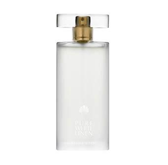 Estée Lauder Pure White Linen Eau de Parfum Spray by Estee Lauder