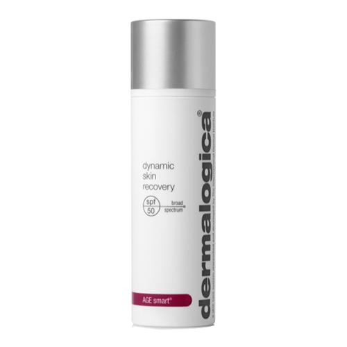 Dermalogica Age Smart Dynamic Skin Recovery SPF50 50mL