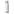 Dermalogica Age Smart Dynamic Skin Recovery SPF50
